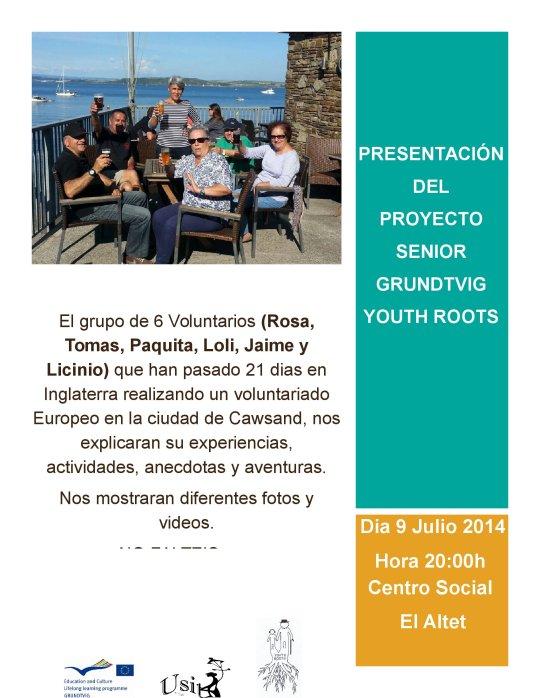 YOUTH_ROOTS_Presentacio_n_